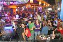 Student Event - Nachtschicht DX - Fr 02.02.2007 - 92