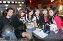 Shanghaimoon - Nachtschicht DX - Di 06.02.2007 - 38