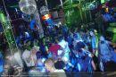 Kampf d. Geschl. - Nachtschicht DX - Fr 09.02.2007 - 153