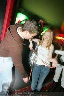Saturday Special - Nachtschicht DX - Sa 17.02.2007 - 120