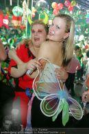 Saturday Special - Nachtschicht DX - Sa 17.02.2007 - 13