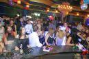 Saturday Special - Nachtschicht DX - Sa 17.02.2007 - 145