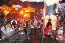 Saturday Special - Nachtschicht DX - Sa 17.02.2007 - 148