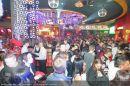 Saturday Special - Nachtschicht DX - Sa 17.02.2007 - 152