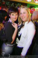 Saturday Special - Nachtschicht DX - Sa 17.02.2007 - 22