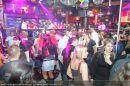 Saturday Special - Nachtschicht DX - Sa 17.02.2007 - 63