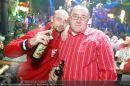 Saturday Special - Nachtschicht DX - Sa 17.02.2007 - 69