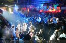 Saturday Special - Nachtschicht DX - Sa 17.02.2007 - 94