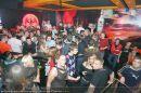 Birthday Special - Nachtschicht SCS - Fr 23.02.2007 - 117