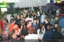 Birthday Special - Nachtschicht SCS - Fr 23.02.2007 - 121