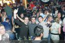 Birthday Night - Nachtschicht DX - Fr 23.02.2007 - 78