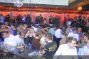 Saturday Special - Nachtschicht DX - Sa 24.02.2007 - 107