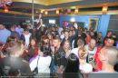 Saturday Special - Nachtschicht DX - Sa 24.02.2007 - 115