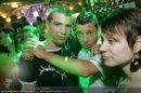 Saturday Special - Nachtschicht DX - Sa 24.02.2007 - 33