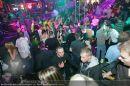 Saturday Special - Nachtschicht DX - Sa 24.02.2007 - 46