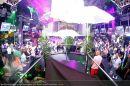 Ibiza Night - Nachtschicht SCS - Fr 02.03.2007 - 28