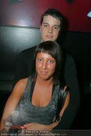 Ibiza Night - Nachtschicht SCS - Fr 02.03.2007 - 43