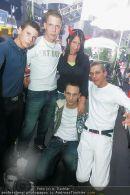 Ibiza Night - Nachtschicht SCS - Fr 02.03.2007 - 56