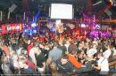 Saturday Special - Nachtschicht DX - Sa 03.03.2007 - 1