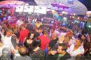 Saturday Special - Nachtschicht DX - Sa 03.03.2007 - 129