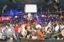Saturday Special - Nachtschicht DX - Sa 03.03.2007 - 24