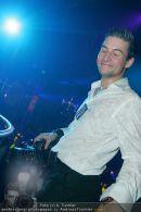 Saturday Special - Nachtschicht DX - Sa 03.03.2007 - 28