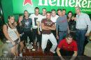 Saturday Special - Nachtschicht DX - Sa 03.03.2007 - 5