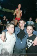 Saturday Special - Nachtschicht DX - Sa 03.03.2007 - 74