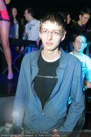 Saturday Special - Nachtschicht DX - Sa 03.03.2007 - 79