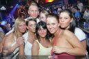 Labello Kiss Night - Nachtschicht DX - Fr 09.03.2007 - 1