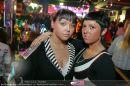 Labello Kiss Night - Nachtschicht DX - Fr 09.03.2007 - 41