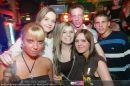 Labello Kiss Night - Nachtschicht DX - Fr 09.03.2007 - 42