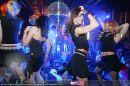 Labello Kiss Night - Nachtschicht DX - Fr 09.03.2007 - 6