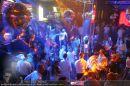 Labello Kiss Night - Nachtschicht DX - Fr 09.03.2007 - 68
