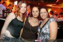 Friday Special - Nachtschicht DX - Fr 16.03.2007 - 108