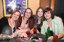 Friday Special - Nachtschicht DX - Fr 16.03.2007 - 134