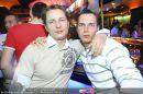 Friday Special - Nachtschicht DX - Fr 16.03.2007 - 162