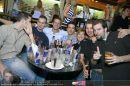 Friday Special - Nachtschicht DX - Fr 16.03.2007 - 169
