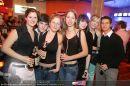 Friday Special - Nachtschicht DX - Fr 16.03.2007 - 21