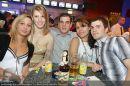 Friday Special - Nachtschicht DX - Fr 16.03.2007 - 25