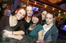 Friday Special - Nachtschicht DX - Fr 16.03.2007 - 7