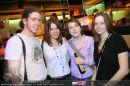 Friday Special - Nachtschicht DX - Fr 16.03.2007 - 81