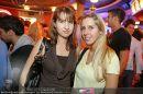Friday Special - Nachtschicht DX - Fr 16.03.2007 - 89