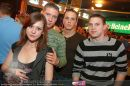 Friday Special - Nachtschicht DX - Fr 16.03.2007 - 93