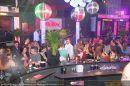 Birthday Special - Nachtschicht SCS - Fr 23.03.2007 - 165