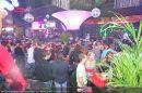 Birthday Special - Nachtschicht SCS - Fr 23.03.2007 - 24