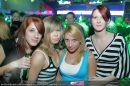 Birthday Special - Nachtschicht SCS - Fr 23.03.2007 - 60