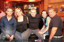 Saturday Special - Nachtschicht DX - Sa 24.03.2007 - 107