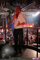 Saturday Special - Nachtschicht DX - Sa 24.03.2007 - 125