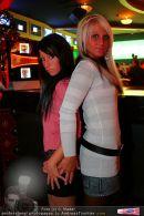 Saturday Special - Nachtschicht DX - Sa 24.03.2007 - 186